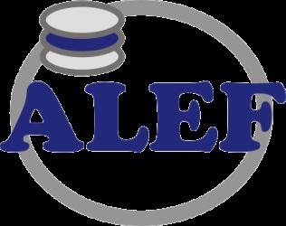 ALEF NETWORK